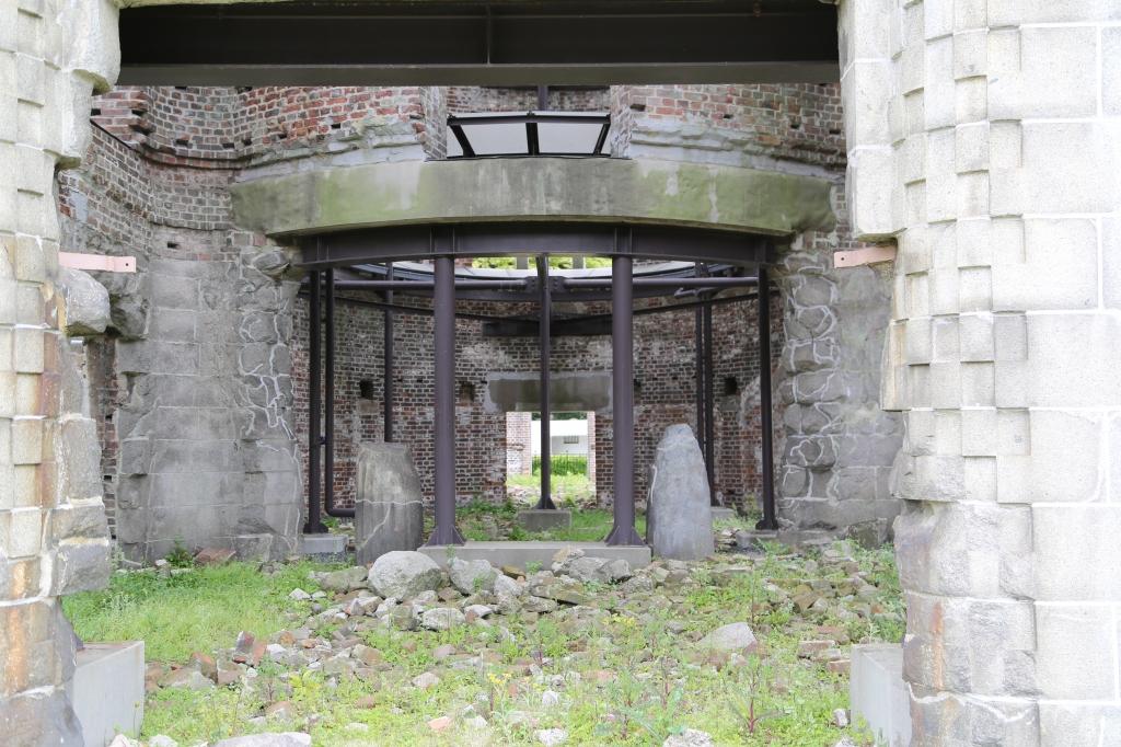 06 Genbaku Dome