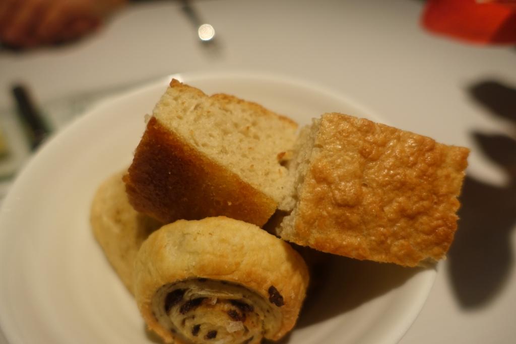 11 - Bread