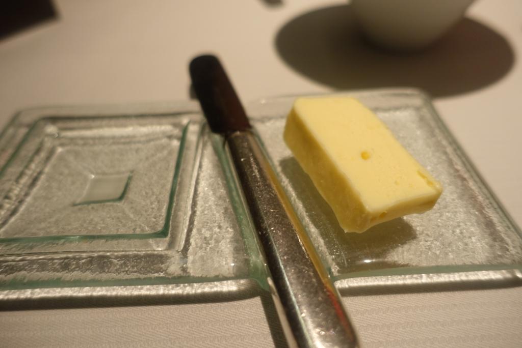 12 - Butter
