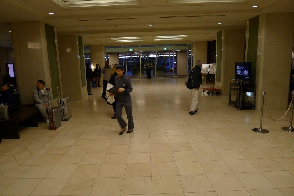 01 New Miyako Hotel