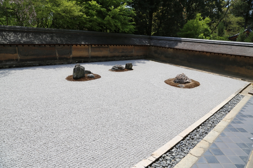 01 Ryōan-ji