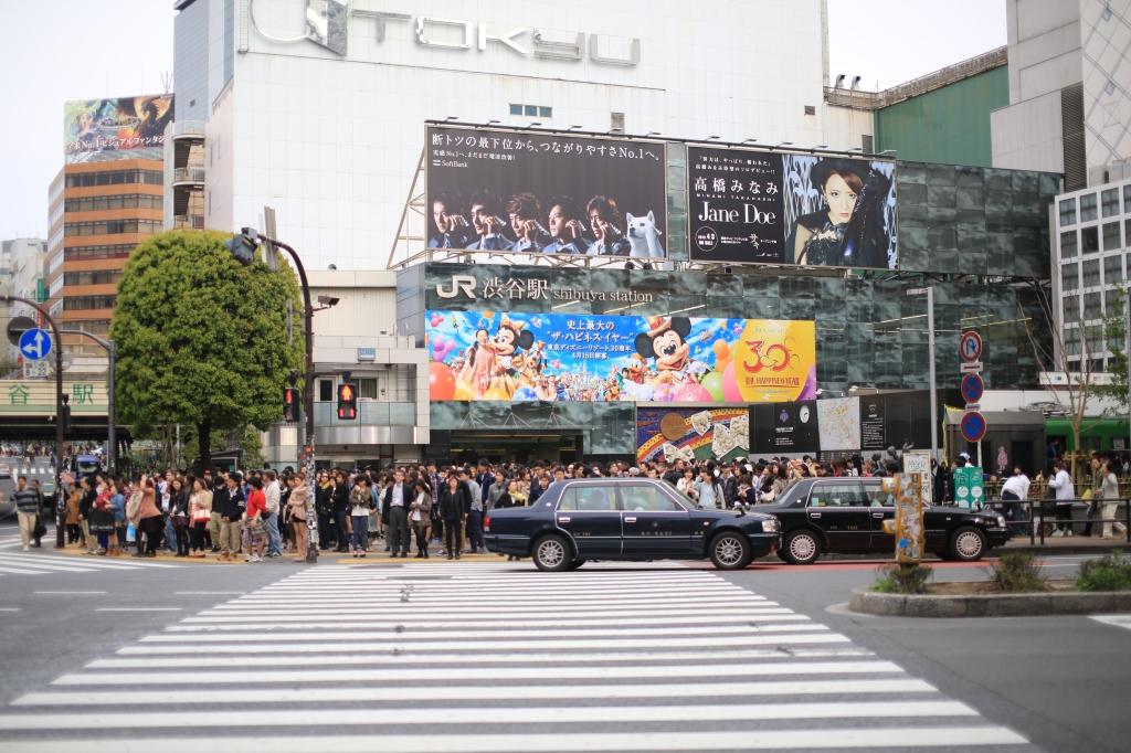 01 Shibuya
