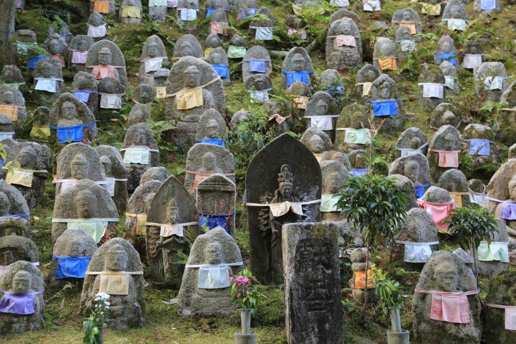 02 Kiyomizu-dera