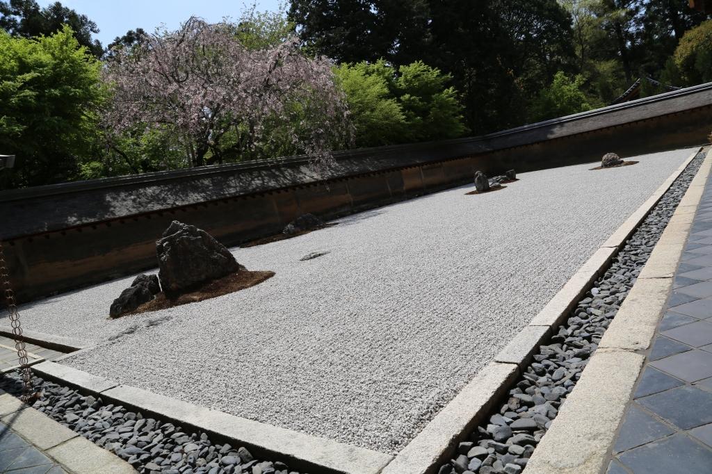 02 Ryōan-ji