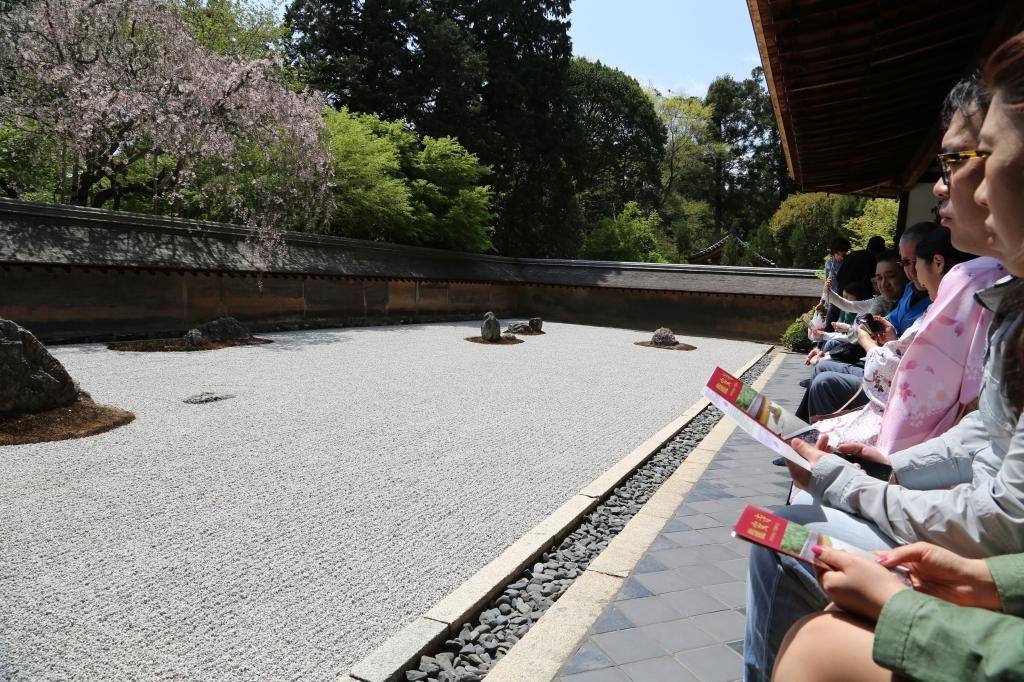 03 Ryōan-ji
