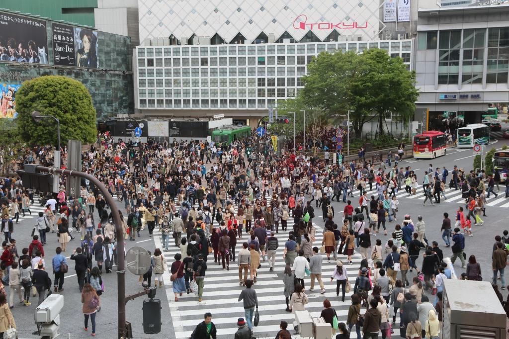 03 Shibuya