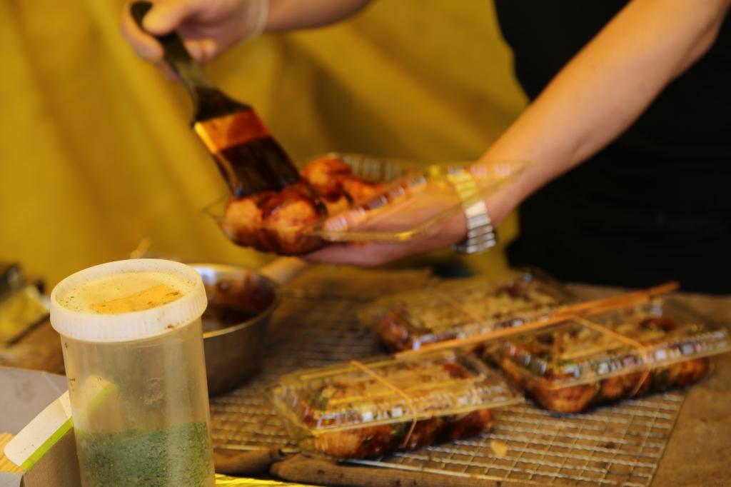 03  Takoyaki