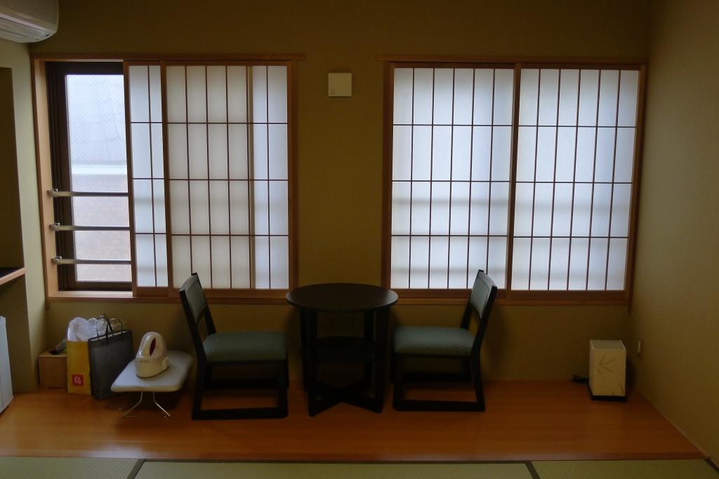 04 Gion Maifukan