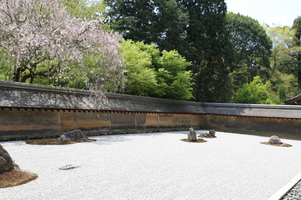 04 Ryōan-ji
