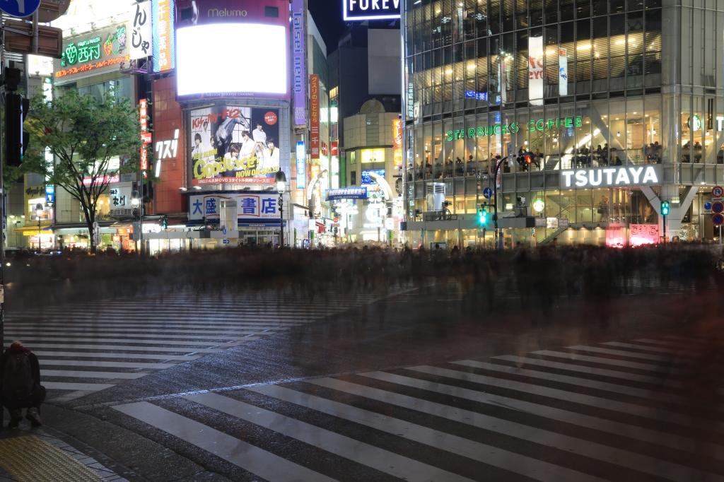 04 Shibuya