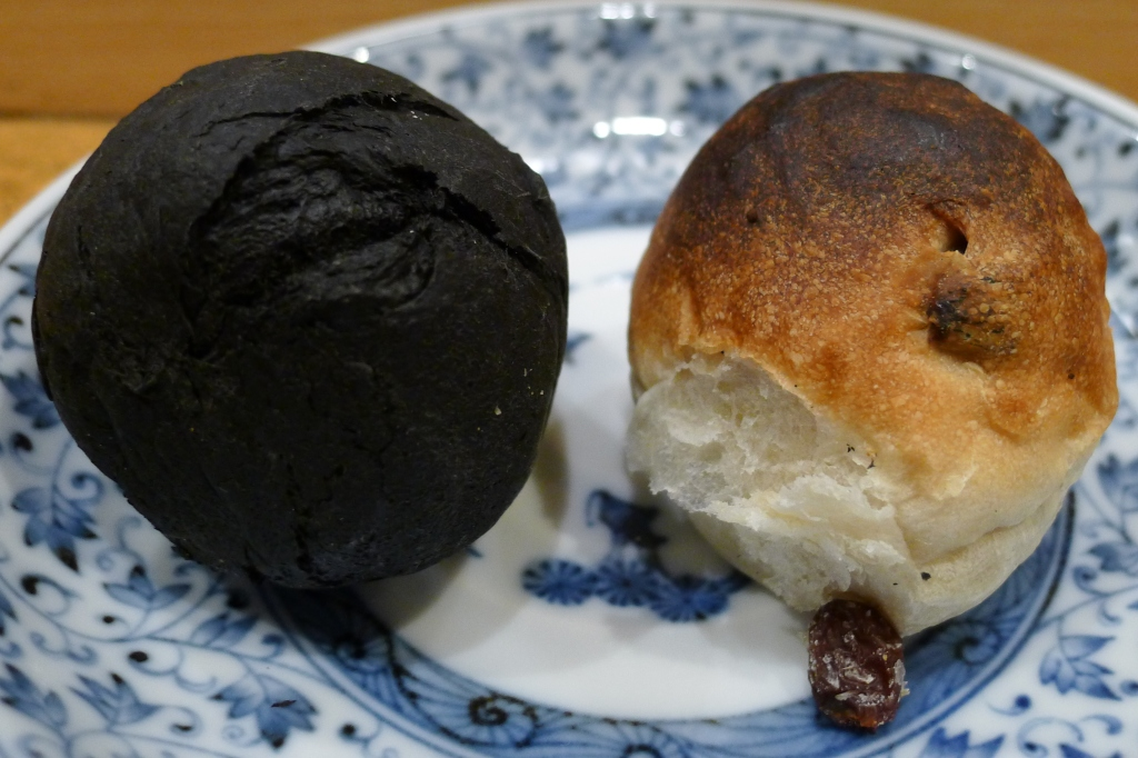 04 Shima - Bread