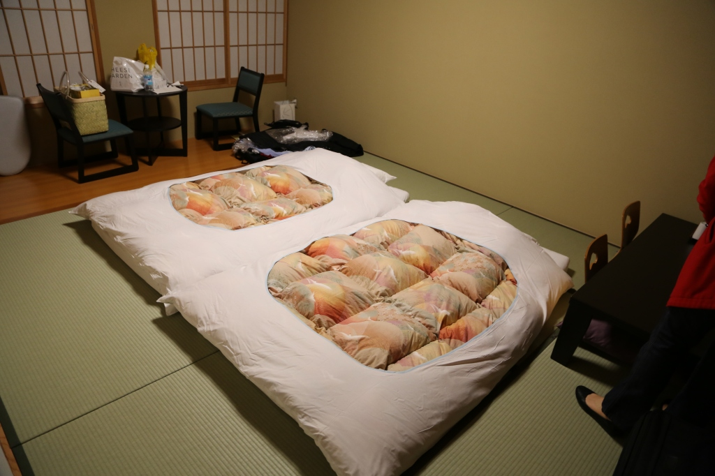 05 Gion Maifukan