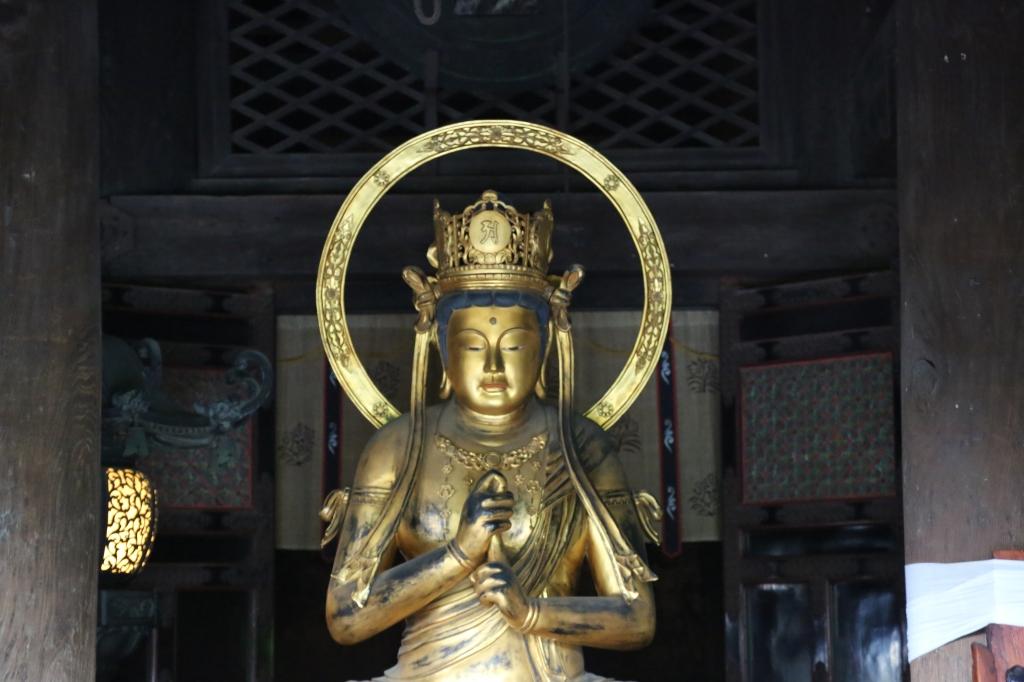 06 Kiyomizu-dera