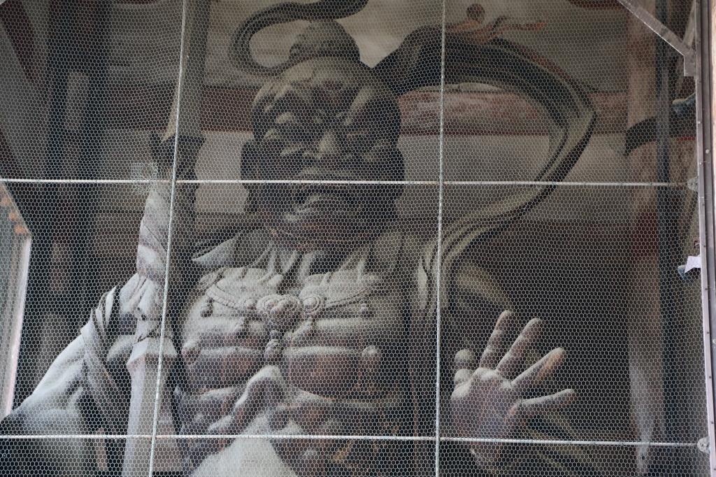 06 Nara