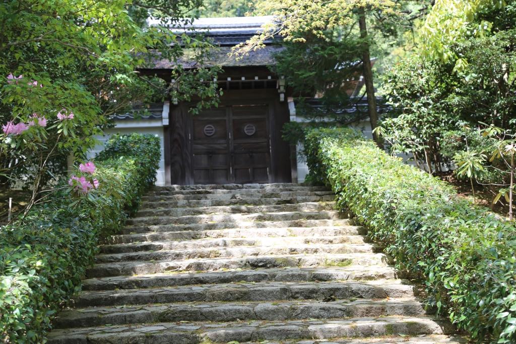 07 Ryōan-ji