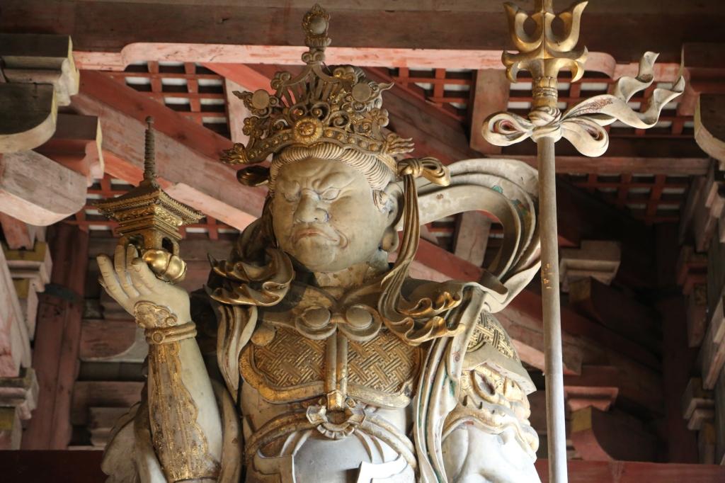 12 Nara