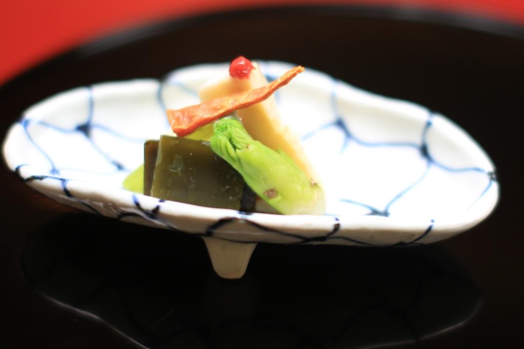 17 Nakamura- Vegetables