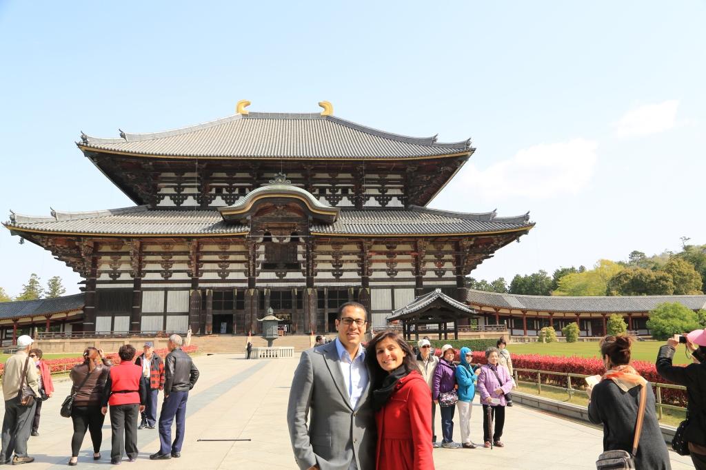 19 Nara